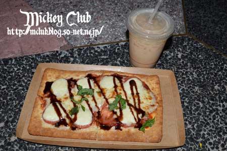mk_food06.JPG